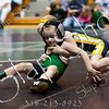 Derby Wrestling Club-7323_NN