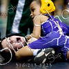 Derby Wrestling Club-7149_NN