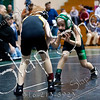 Derby Wrestling Club-6844_NN