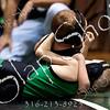 Derby Wrestling Club-7329_NN