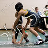 Derby Wrestling Club-6832_NN