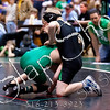 Derby Wrestling Club-6916_NN