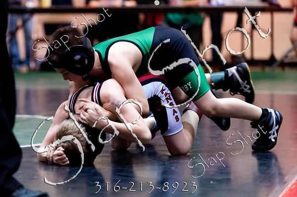 Derby Wrestling Club-7436_NN