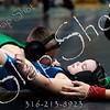 Derby Wrestling Club-7502_NN
