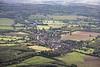 Aerial photo of Roliston.