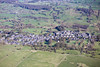 Winster from the air.