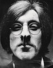 Re Marty Feldman. 1968.I was the stand in for the lighting for the Marty Feldman VW shoot.