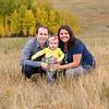 Fall Family PHotos Derek & Courtney-25