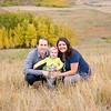 Fall Family PHotos Derek & Courtney-26