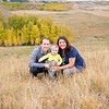 Fall Family PHotos Derek & Courtney-24