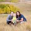 Fall Family PHotos Derek & Courtney-22