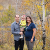 Fall Family PHotos Derek & Courtney-8