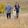 Fall Family PHotos Derek & Courtney-19