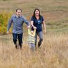 Fall Family PHotos Derek & Courtney-20