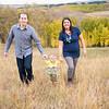 Fall Family PHotos Derek & Courtney-36