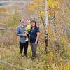 Fall Family PHotos Derek & Courtney-6