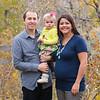 Fall Family PHotos Derek & Courtney-8-2