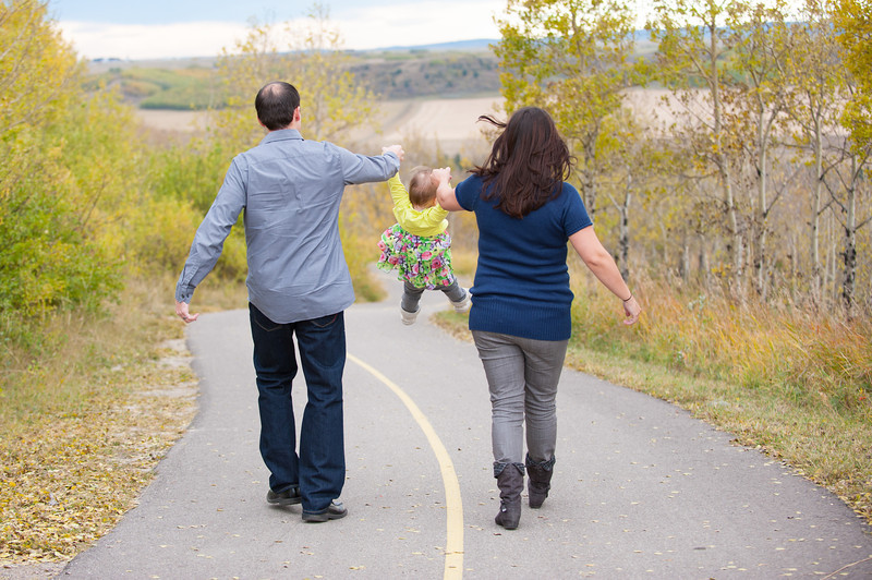 Fall Family PHotos Derek & Courtney-3