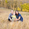Fall Family PHotos Derek & Courtney-33