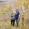 Fall Family PHotos Derek & Courtney-12