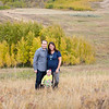 Fall Family PHotos Derek & Courtney-17