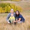 Fall Family PHotos Derek & Courtney-30