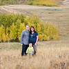 Fall Family PHotos Derek & Courtney-18