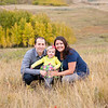 Fall Family PHotos Derek & Courtney-27