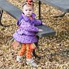 2013 10 18 Pumpkin Hunt13