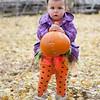 2013 10 18 Pumpkin Hunt21