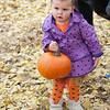 2013 10 18 Pumpkin Hunt17