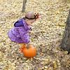 2013 10 18 Pumpkin Hunt16