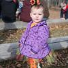 2013 10 18 Pumpkin Hunt9