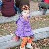 2013 10 18 Pumpkin Hunt10