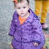 2013 10 18 Pumpkin Hunt5