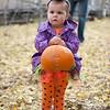 2013 10 18 Pumpkin Hunt22