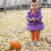 2013 10 18 Pumpkin Hunt19