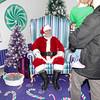 2013 Visit With Santa09