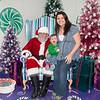 2013 Visit With Santa13