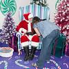 2013 Visit With Santa10