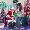 2013 Visit With Santa15