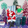 2013 Visit With Santa17