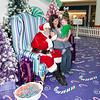 2013 Visit With Santa18