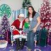 2013 Visit With Santa12