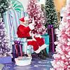 2013 Visit With Santa01