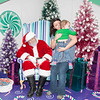 2013 Visit With Santa16