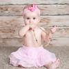2012 08 03 Samantha 6 1-2 months-53