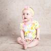2012 08 03 Samantha 6 1-2 months-87