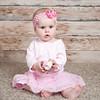 2012 08 03 Samantha 6 1-2 months-44