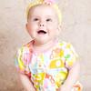 2012 08 03 Samantha 6 1-2 months-79